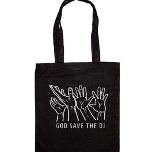 totebag-techno-dj
