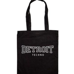 totebag-detroit-techno